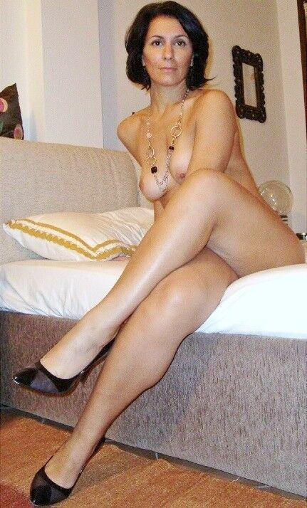 Japanese Amateur Milf Mature