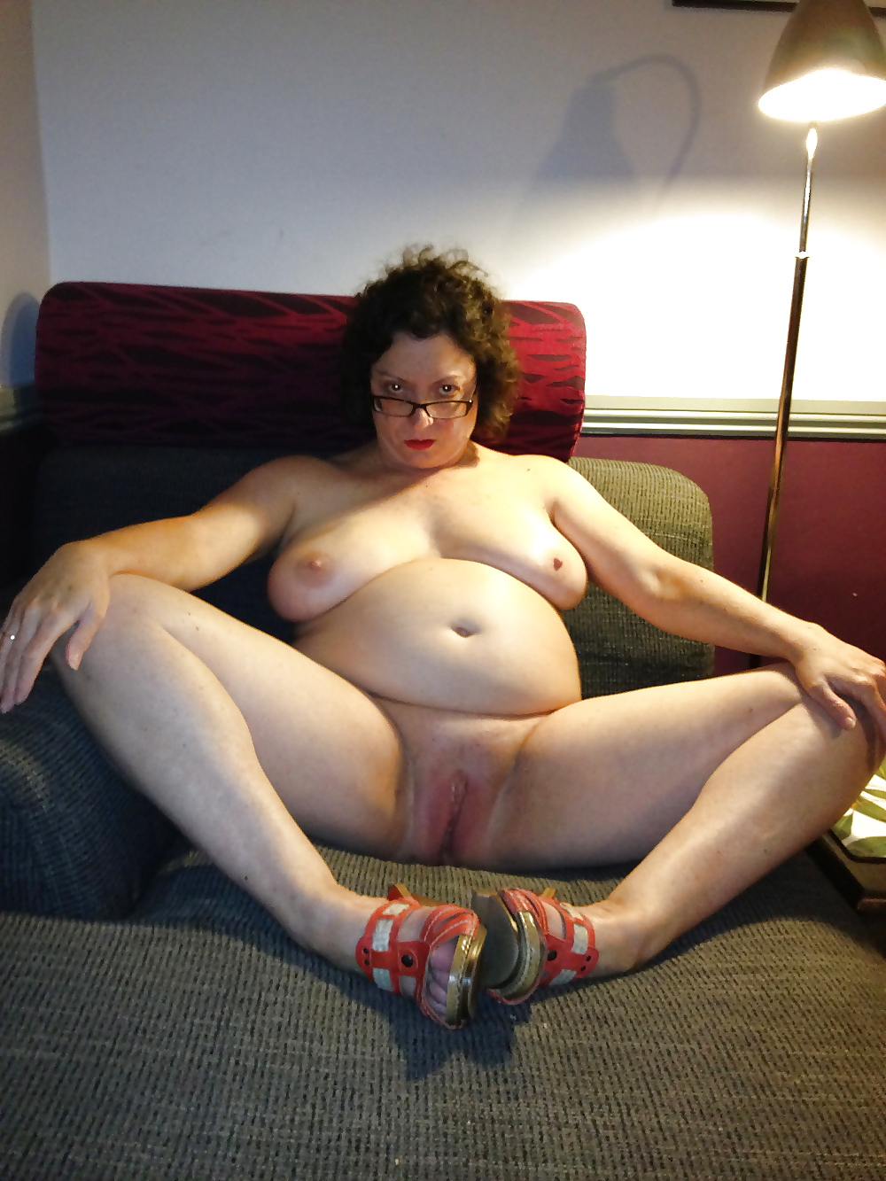 Chat kentucky lesbian room
