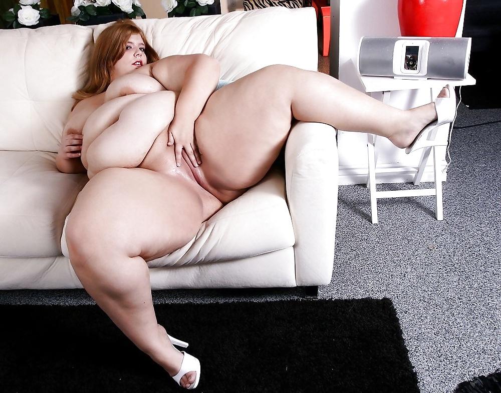 Bbw ass amateur