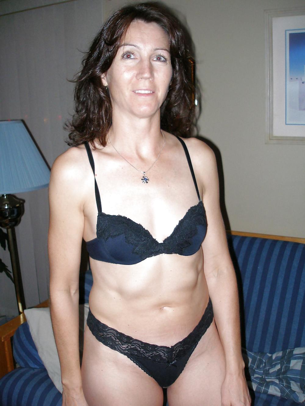 hairy underwear galleries