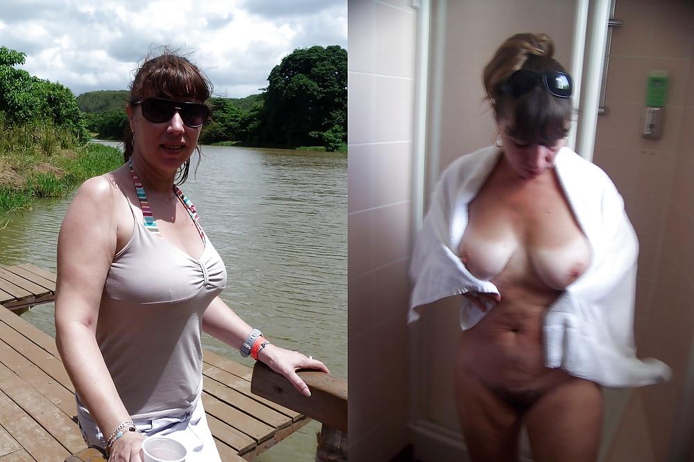 hot big booty indian girl