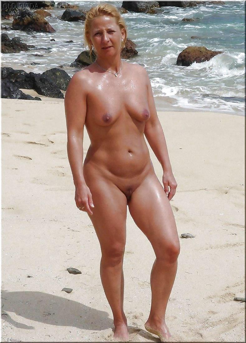 Tight skinny girls nude