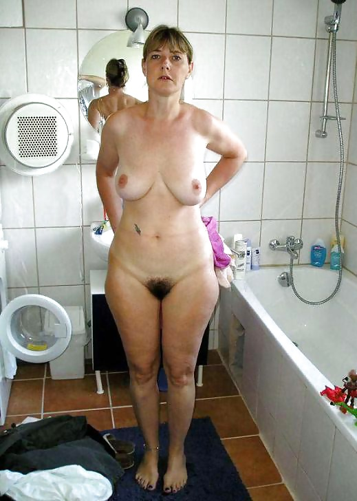 Tum Mature amature womens pictures pity!