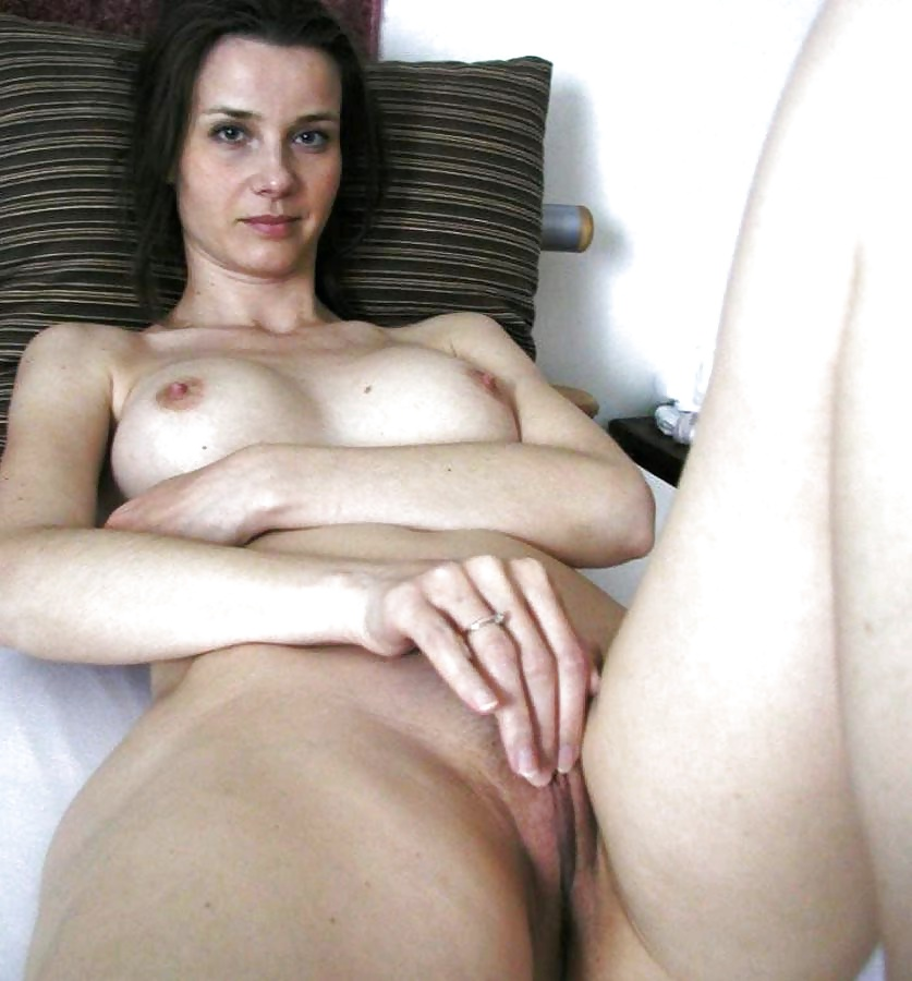 Mature amature womens pictures Armitage