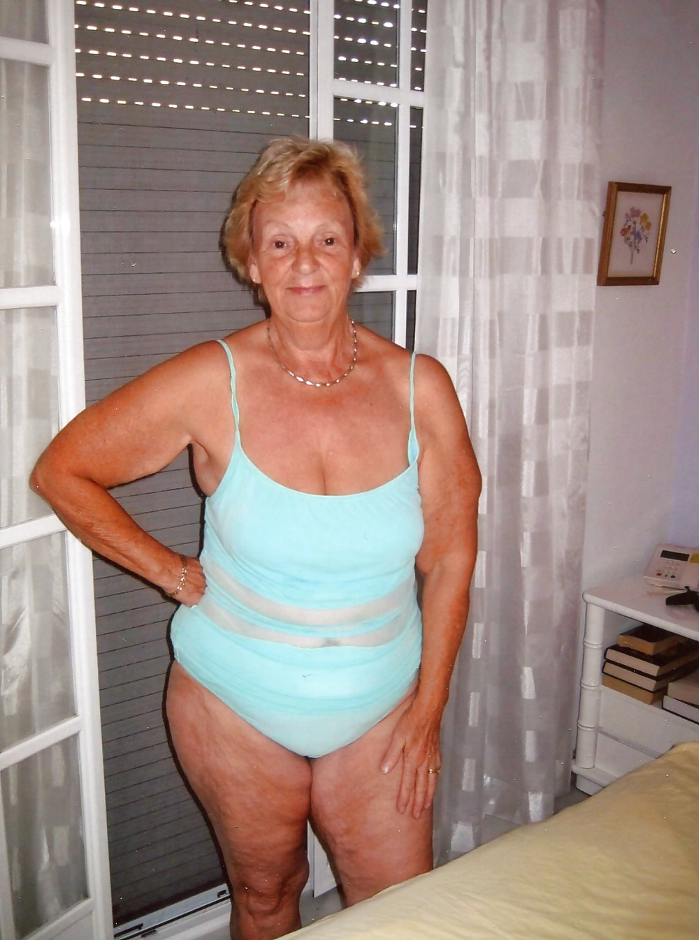 Lisa hartman nude pics