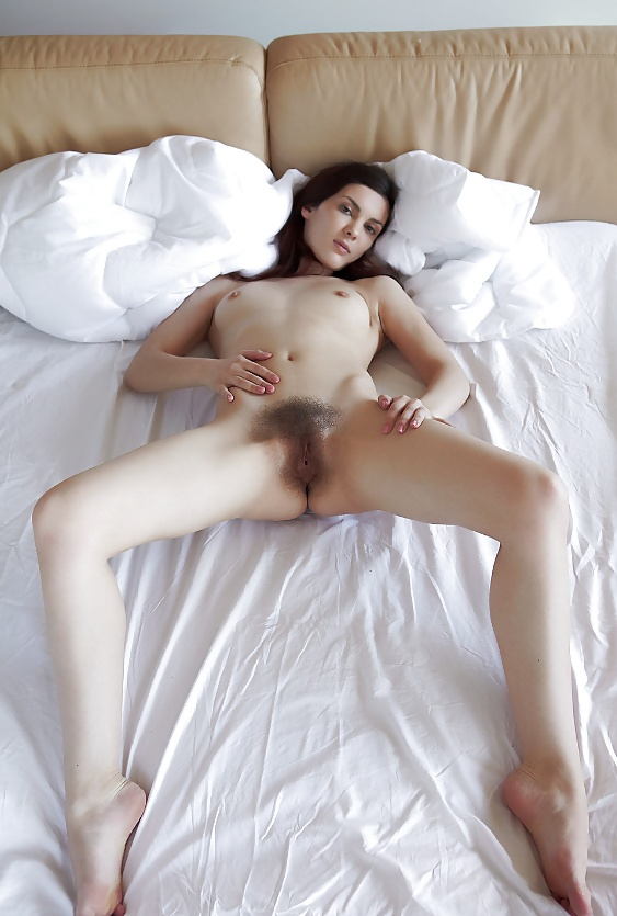 Ass anal extremo