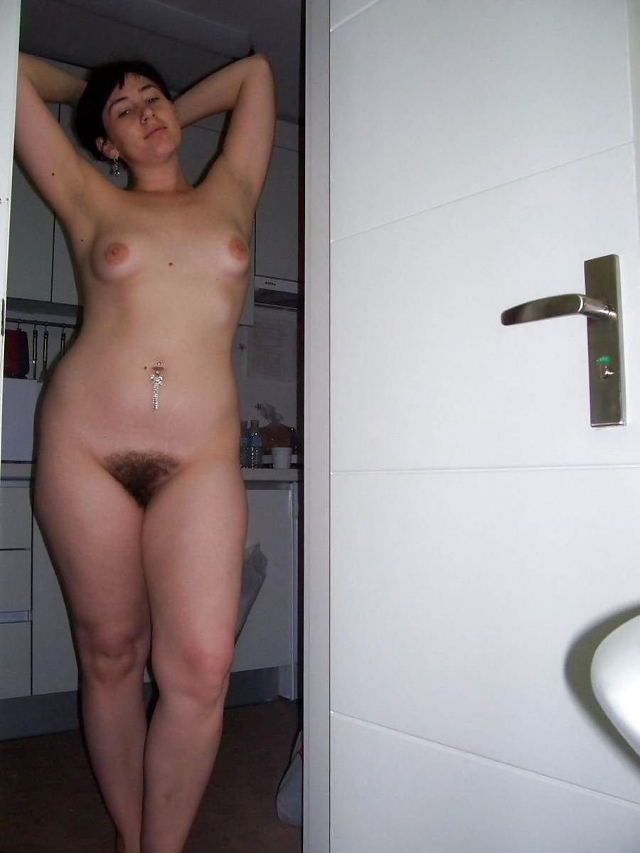 Mature amature womens pictures have this