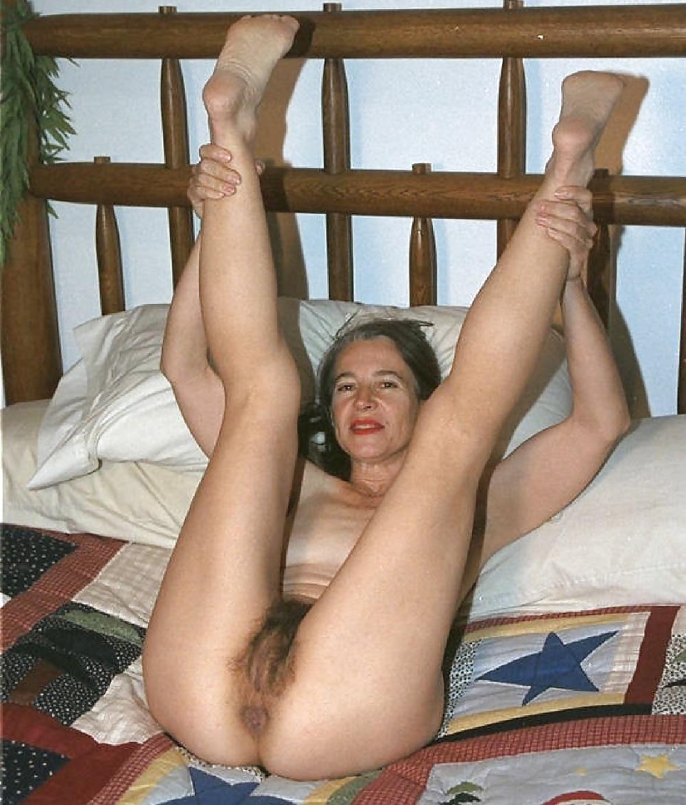 Amateur anal joven