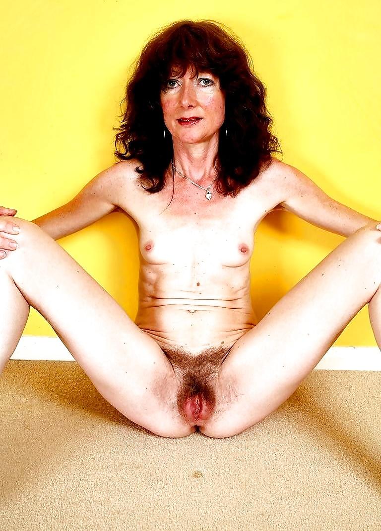 Best amateur sex videos porn hub-4151