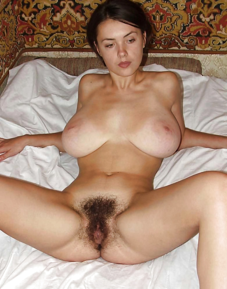 Opinion you xhamster mature milfs