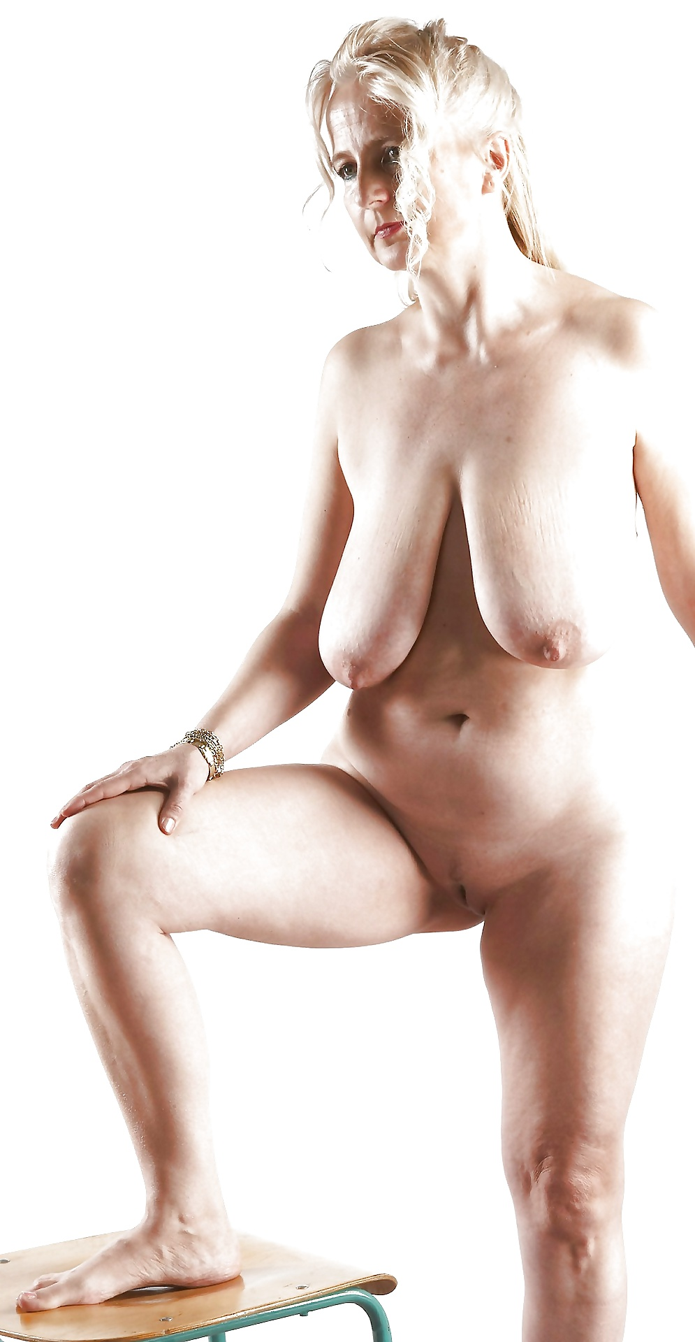 skinny pregnant nudes fucking
