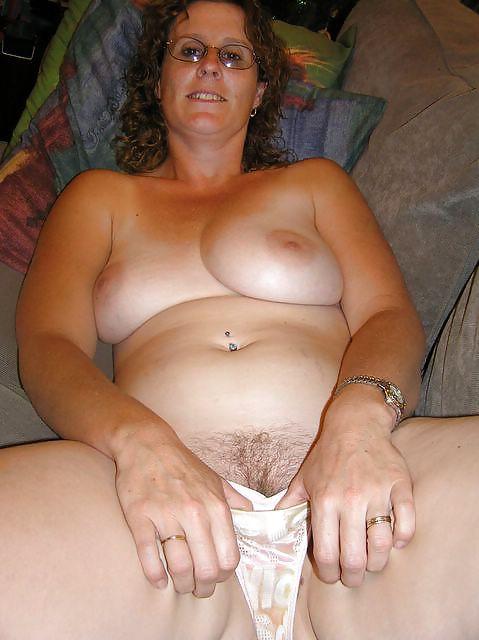 Close up anal porn