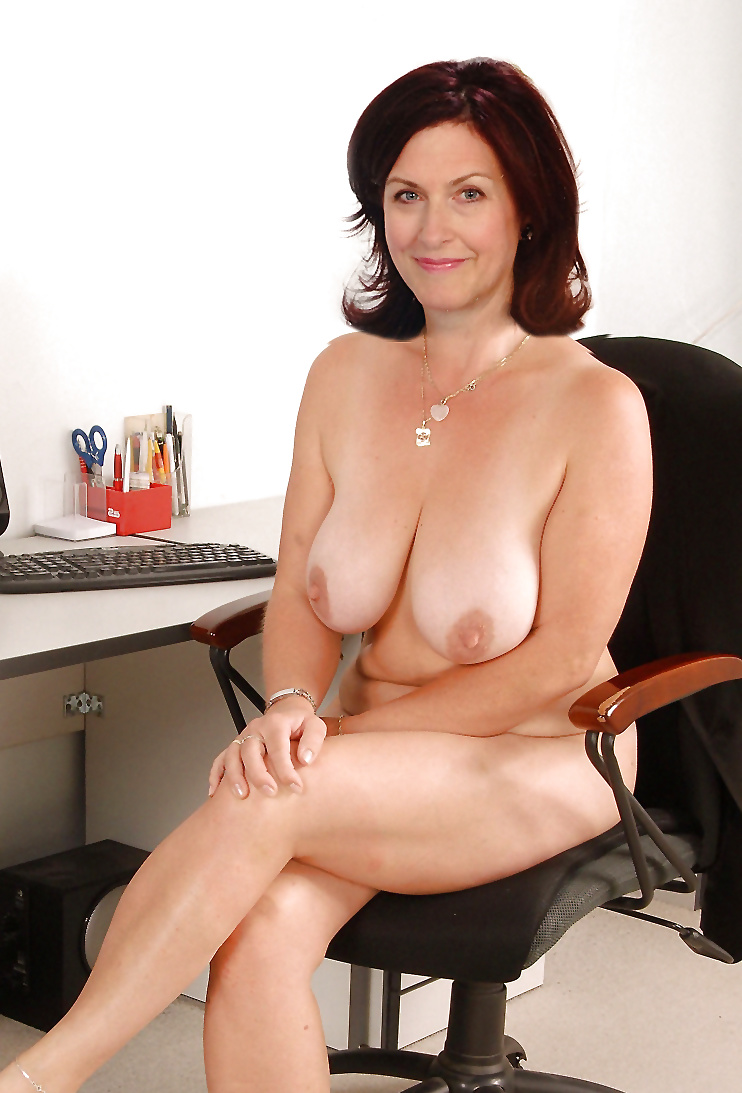 amateur mature porn escort nancy