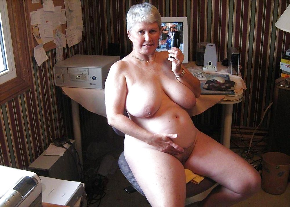 Mature Bbw Ladies 121