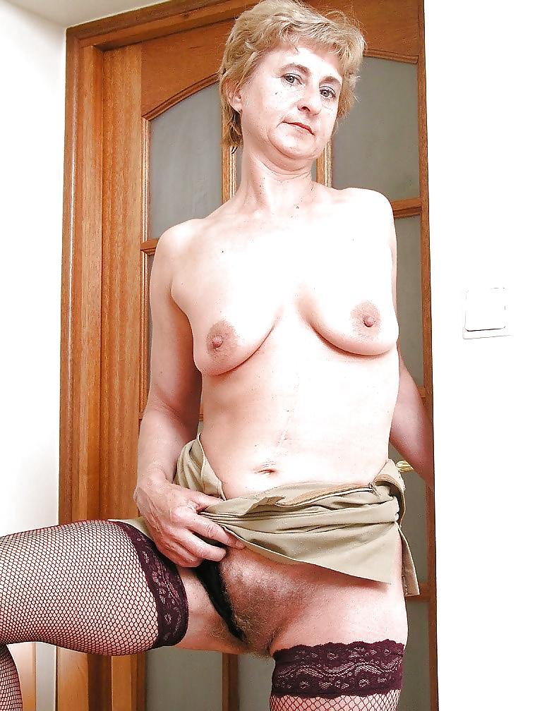 amateur boob galerie