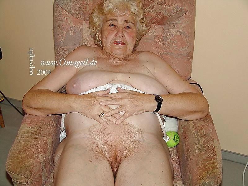 фото очень старые голые