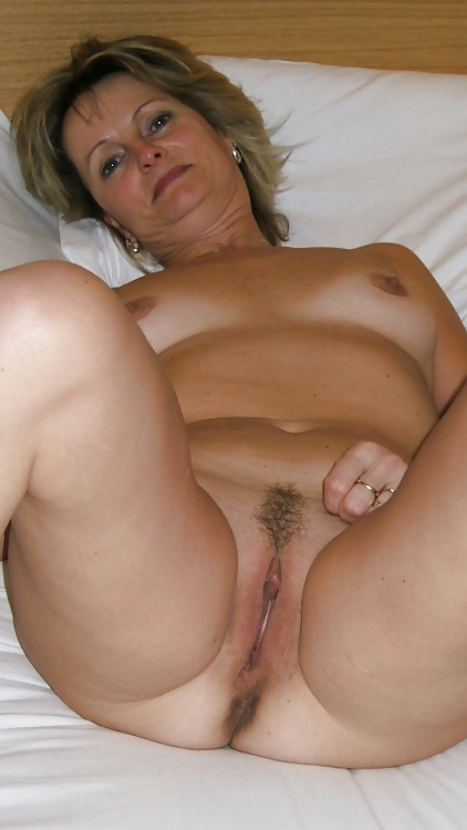 Amateur Mature Pictures: Matures Today