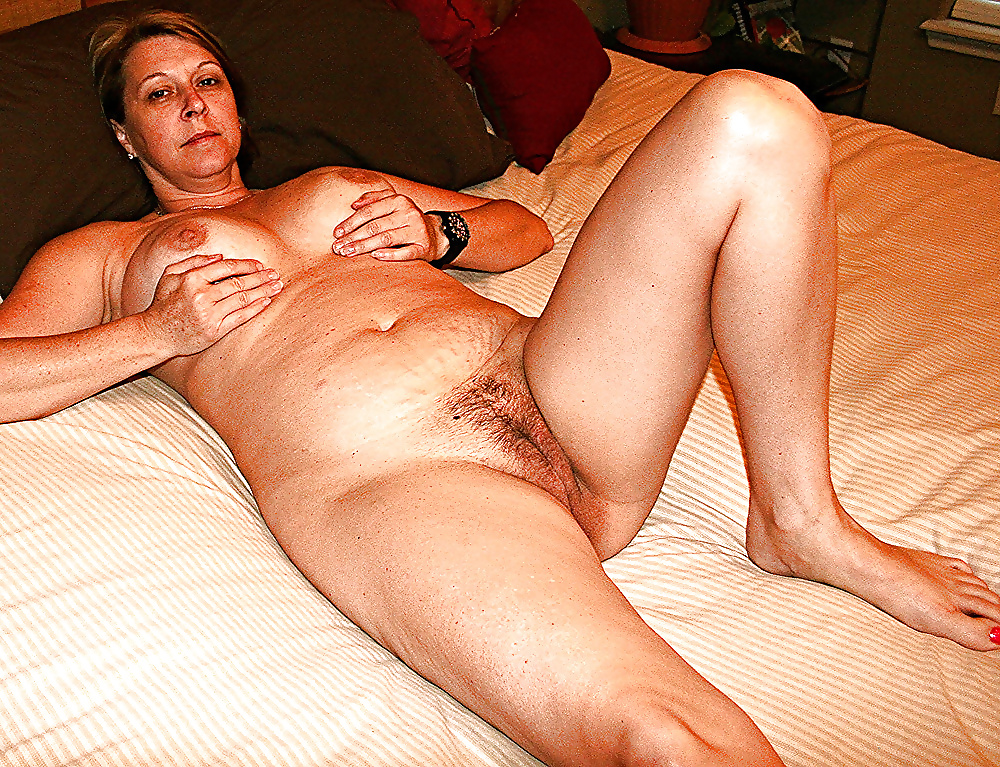 Mature big butt lesbians