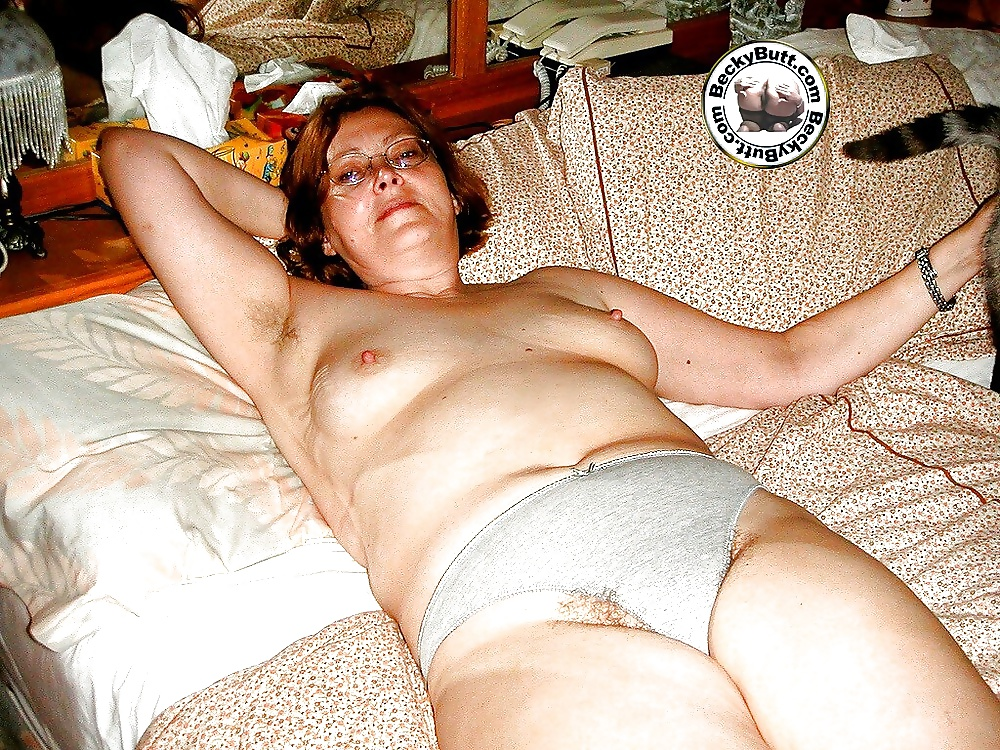 moms and aunts wives Matures
