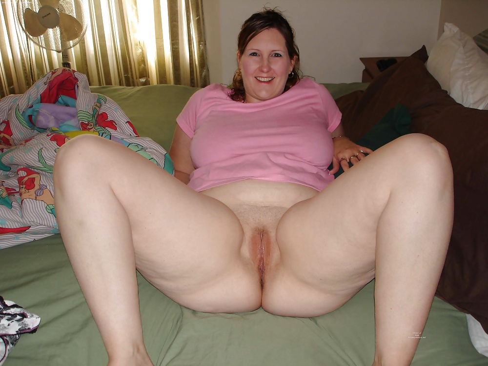 Girl mature amateur
