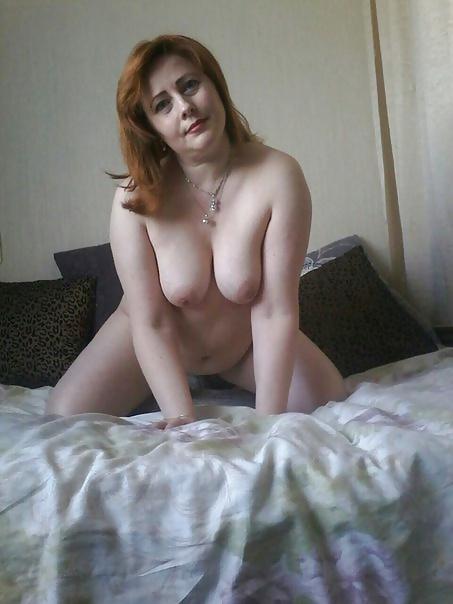 Lesbian shower big tits