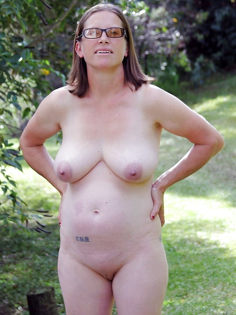 Amature mature lady