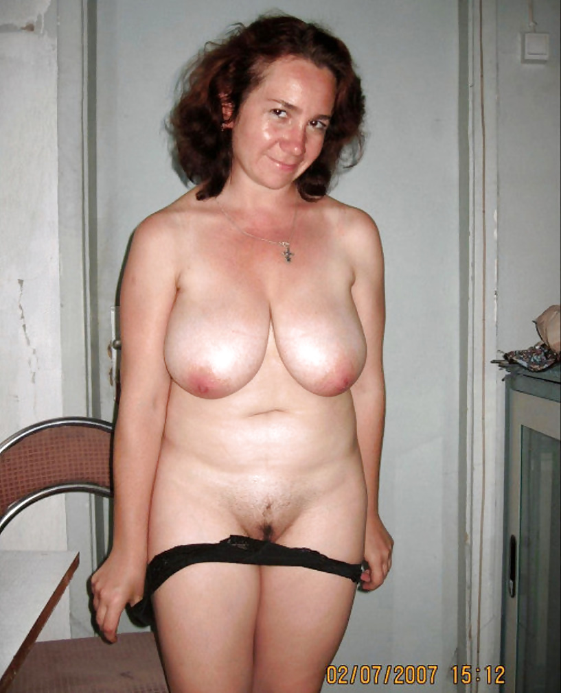 All shaved porn