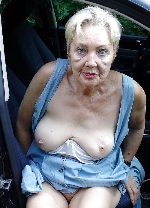 Melissa debling boobs
