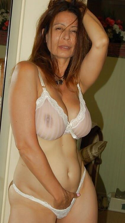 sexy matures photos