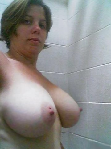 Mature Wife Galleries 18