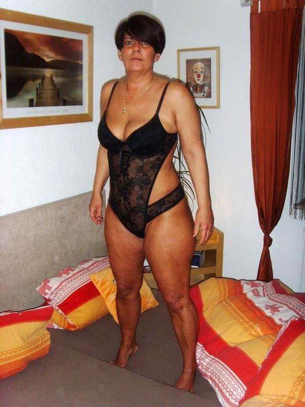 Nude Porn Pics Spy pussy pics
