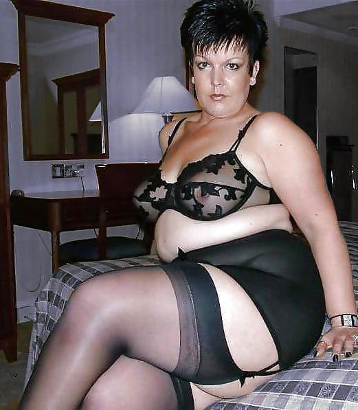 Nude Porn Pics Phoenix marie takes facial